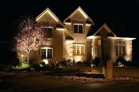 lights dimming in house house lights flickering dimming exterior for 9 knkbb info