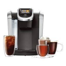 Keurig Coffee Makers Kohl U0027s