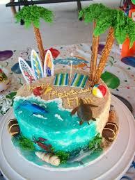 25 green birthday cakes ideas cakes birthday