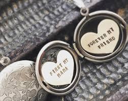 custom lockets custom locket necklace we you personalized jewelry