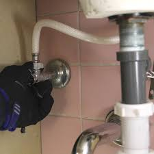 faucet s water supply