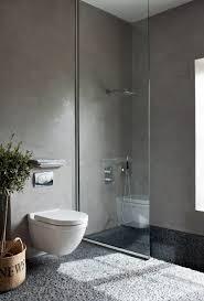 steinteppich badezimmer 38 besten steinteppich bilder auf projekte bodenbelag
