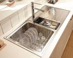 36 best kitchen ideas images on pinterest kitchen ideas kitchen