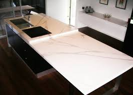 Swanstone Kitchen Sinks Reviews Sink Sink Swanstone Kitchen Sinks Overmount Drop In And Faucets
