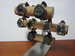 storage tree of panerai watches