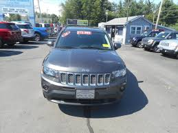 jeep grey blue jeep compass latitude in massachusetts for sale used cars on