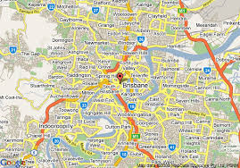 map of rothbury map of rothbury on suite hotel brisbane