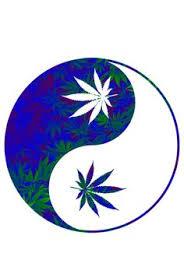 marijuana art medical marijuana quality matters repined by