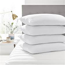 Silentnight 13 5 Tog Double Duvet Silentnight Warm U0026 Cosy 13 5 Tog Double Duvet Achica
