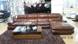 Sofa Sleeper Los Angeles Leather Sofa Genuine Bed Grey Sofar Sounds Denver Sleeper With