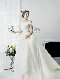 wedding dress lyrics korean 50 unique korean wedding dress pics wedding concept ideas