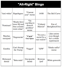 free thanksgiving bingo cards i made an