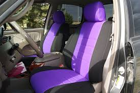2010 mustang seat covers okole neoprene seat covers ave now free shipping