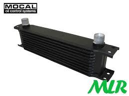 lexus v8 oil cooler kit cars u003e browse by make u0026 model u003e main section u003e matt lewis racing
