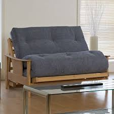 Best Sofa Beds   That Arent Hideous Images On Pinterest - Sofa beds atlanta