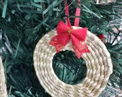 charleston ornaments etsy