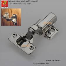 elegant kitchen cabinet hinge types fzhld net