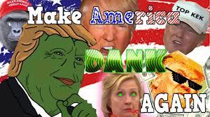 Mlg Meme - donald trump best dank meme compilation mlg youtube