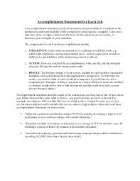 general labor resume objective statements laborer resume objective general exle free ex sevte