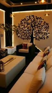 interior designing for home fabulous ceiling ideas for your home eye catching designs