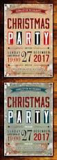 13 best holiday bazaar invitation images on pinterest craft
