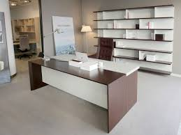 Office Desk Credenza Executive Office Desk Design Ideas Best Daily Home Design Ideas