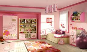 baby bedroom paint ideas home interior design ideas