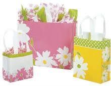 bulk gift bags custom gift bags quality at bulk discounts bags bows