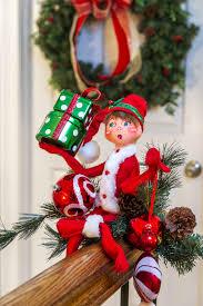 annalee dolls collector u0027s corner meet owen city al