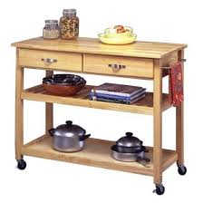 portable kitchen island target 16 best kitchen island images on kitchen carts
