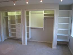 storage closet minneapolis clothes closet st paul shoe closet mn