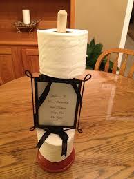 creative housewarming gifts accessories housewarmingt housewarming gifts for her unique
