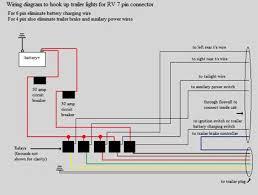 car electrical wiring electric brake wiring diagram for dodge