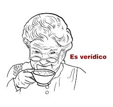 Truestory Meme - true story meme mexicanised carlos mal
