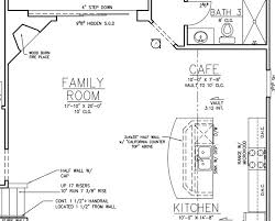 family room floor plans need help picking the location of a floor outlet open floor plan