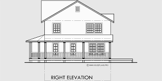 country farm house plans house plans with wrap around porch 999
