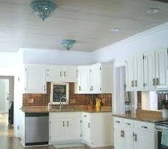 Kitchen Paneling Ideas Kitchen Paneling Imaginative Pickling Wood Paneling With Grey