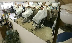 barber finds fame the san diego union tribune