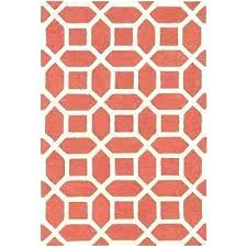 Coral Area Rugs Sale Coral Area Rugs Sale 57 Area Rug Cleaning Equipment Thelittlelittle