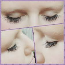 Do You Need A License To Do Eyelash Extensions Blog