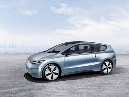 volkswagen umbrella companies pondering cars volkswagen u0027s push for the ultimate eco car