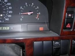 evap system check engine light 57 evap leak fuel tank 1997 volvo 850 wagon project