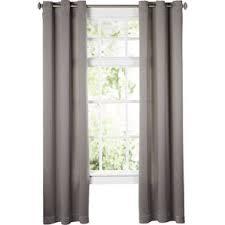 Half Door Curtain Panel Curtains U0026 Drapes You U0027ll Love Wayfair