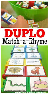 Words That Rhyme With Table Best 25 Rhyming Words Ideas On Pinterest Rhyming Activities