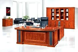 Solid Wood Desks For Home Office Wood Office Desk Fetchmobile Co