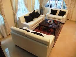 sofa repair u0026 upholstery in dubai dubai interiors