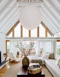 Vogue Home Decor Simple Elegant Christmas Fireplace Decoration Ideas With Cute