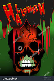 halloween party background images wallpaper happy halloween party