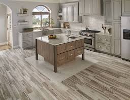 Laminate Flooring That Looks Like Tile Tile That Looks Like Wood Carolina Timber White Wood Look Tile