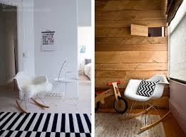 best rocking chair eams ideas transformatorio us